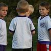 Soccer Outing : Soccer season...
