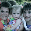 Heimes Family Reunion 2011 : Fun times with the family...we are so blessed!