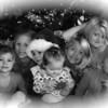 Christmas 2011 : My very special family...enjoy!