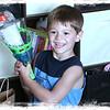 Caden...Happy 6th Birthday : My very handsome nephew!   Happy Birthday Caden!