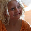 Grace...Happy 5th Birthday : Sweet girl:)...you are growing up so fast!
