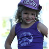 Kamryn's 4th Birthday : This little princess is growing up so fast! :)  Love you Kamryn