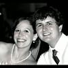 Becky & Jason : Special day...wishing you lots of love and laughter on your journey together.